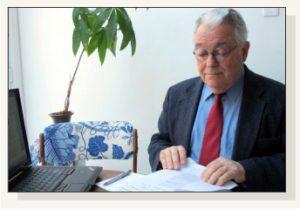 Issues Treated by Psychiatrist Dr. Bonn